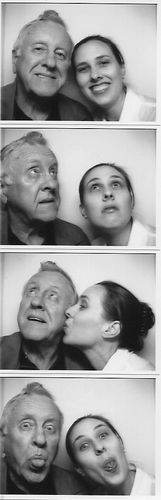 Photo Booth 20100601