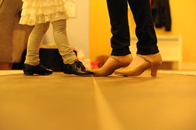 Happy Feet Resized_